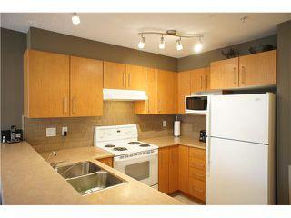 "Photo 7: 216 7330 SALISBURY Avenue in Burnaby: Highgate Condo for sale in ""BOTANICA"" (Burnaby South)  : MLS®# V1080383"