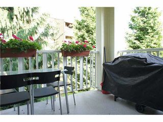 "Photo 15: 216 7330 SALISBURY Avenue in Burnaby: Highgate Condo for sale in ""BOTANICA"" (Burnaby South)  : MLS®# V1080383"