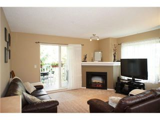 "Photo 1: 216 7330 SALISBURY Avenue in Burnaby: Highgate Condo for sale in ""BOTANICA"" (Burnaby South)  : MLS®# V1080383"