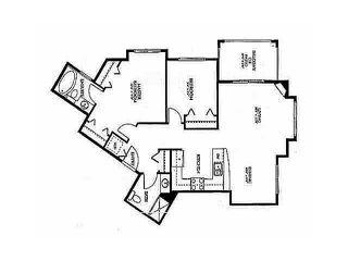"Photo 17: 216 7330 SALISBURY Avenue in Burnaby: Highgate Condo for sale in ""BOTANICA"" (Burnaby South)  : MLS®# V1080383"