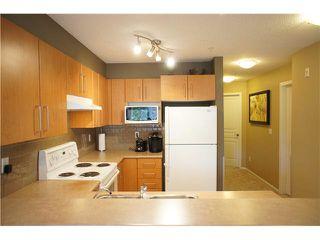 "Photo 9: 216 7330 SALISBURY Avenue in Burnaby: Highgate Condo for sale in ""BOTANICA"" (Burnaby South)  : MLS®# V1080383"