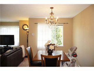 "Photo 4: 216 7330 SALISBURY Avenue in Burnaby: Highgate Condo for sale in ""BOTANICA"" (Burnaby South)  : MLS®# V1080383"