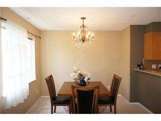 "Photo 5: 216 7330 SALISBURY Avenue in Burnaby: Highgate Condo for sale in ""BOTANICA"" (Burnaby South)  : MLS®# V1080383"