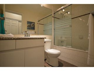 "Photo 9: 302 825 W 15TH Avenue in Vancouver: Fairview VW Condo for sale in ""THE HARROD"" (Vancouver West)  : MLS®# V1081638"
