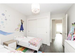 Photo 15: 152 E 20TH AV in Vancouver: Main House for sale (Vancouver East)  : MLS®# V1121384