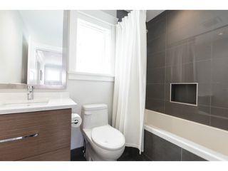 Photo 16: 152 E 20TH AV in Vancouver: Main House for sale (Vancouver East)  : MLS®# V1121384