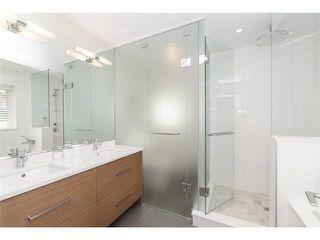 Photo 14: 152 E 20TH AV in Vancouver: Main House for sale (Vancouver East)  : MLS®# V1121384