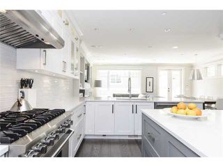 Photo 6: 152 E 20TH AV in Vancouver: Main House for sale (Vancouver East)  : MLS®# V1121384