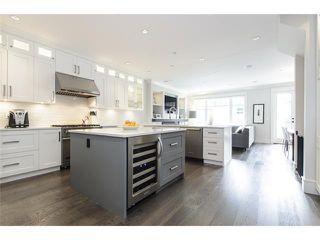 Photo 4: 152 E 20TH AV in Vancouver: Main House for sale (Vancouver East)  : MLS®# V1121384
