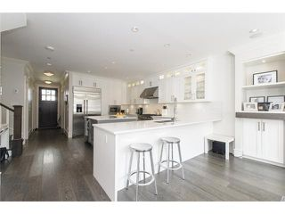 Photo 7: 152 E 20TH AV in Vancouver: Main House for sale (Vancouver East)  : MLS®# V1121384