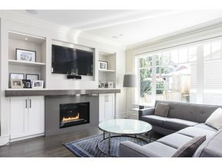 Photo 9: 152 E 20TH AV in Vancouver: Main House for sale (Vancouver East)  : MLS®# V1121384