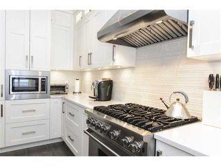 Photo 5: 152 E 20TH AV in Vancouver: Main House for sale (Vancouver East)  : MLS®# V1121384