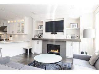 Photo 10: 152 E 20TH AV in Vancouver: Main House for sale (Vancouver East)  : MLS®# V1121384