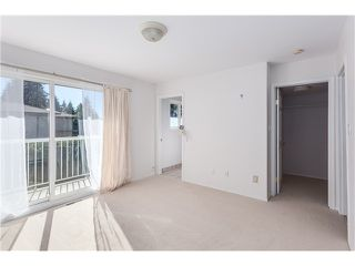 Photo 11: 1840 Mathers Av in West Vancouver: Ambleside House for sale : MLS®# V1114838