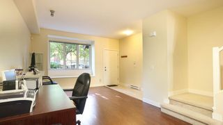 Photo 7: 3 8533 CUMBERLAND PLACE in Burnaby: The Crest Townhouse for sale (Burnaby East)  : MLS®# R2003903