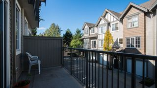 Photo 19: 3 8533 CUMBERLAND PLACE in Burnaby: The Crest Townhouse for sale (Burnaby East)  : MLS®# R2003903
