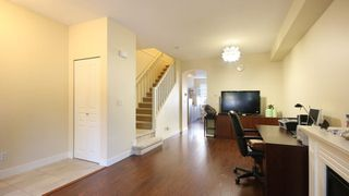 Photo 8: 3 8533 CUMBERLAND PLACE in Burnaby: The Crest Townhouse for sale (Burnaby East)  : MLS®# R2003903