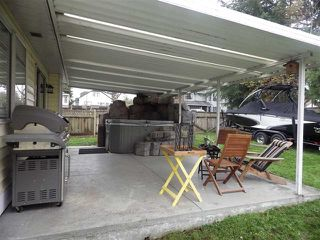 Photo 12: 17415 60 Ave in Cloverdale: Cloverdale BC House for sale : MLS®# R2013887