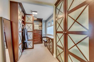 Photo 13: 1906 W 14TH AVENUE in Vancouver: Kitsilano House 1/2 Duplex for sale (Vancouver West)  : MLS®# R2027772