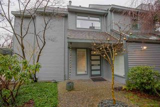 Photo 3: 1906 W 14TH AVENUE in Vancouver: Kitsilano House 1/2 Duplex for sale (Vancouver West)  : MLS®# R2027772