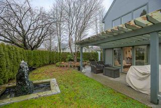 Photo 19: 1906 W 14TH AVENUE in Vancouver: Kitsilano House 1/2 Duplex for sale (Vancouver West)  : MLS®# R2027772