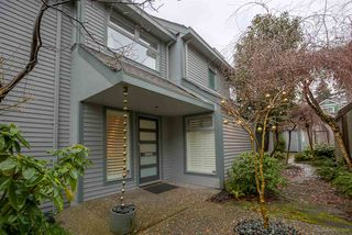 Photo 4: 1906 W 14TH AVENUE in Vancouver: Kitsilano House 1/2 Duplex for sale (Vancouver West)  : MLS®# R2027772