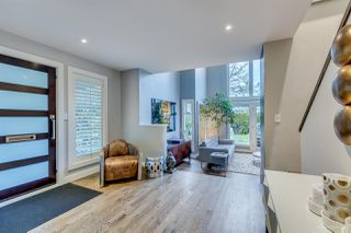 Photo 5: 1906 W 14TH AVENUE in Vancouver: Kitsilano House 1/2 Duplex for sale (Vancouver West)  : MLS®# R2027772