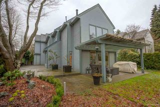Photo 20: 1906 W 14TH AVENUE in Vancouver: Kitsilano House 1/2 Duplex for sale (Vancouver West)  : MLS®# R2027772