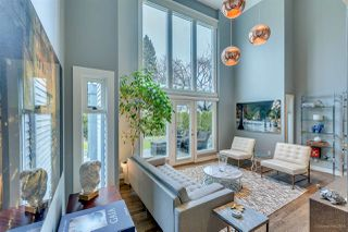 Photo 1: 1906 W 14TH AVENUE in Vancouver: Kitsilano House 1/2 Duplex for sale (Vancouver West)  : MLS®# R2027772