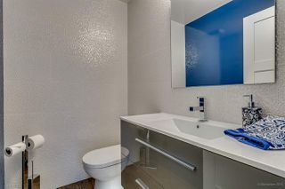 Photo 18: 1906 W 14TH AVENUE in Vancouver: Kitsilano House 1/2 Duplex for sale (Vancouver West)  : MLS®# R2027772