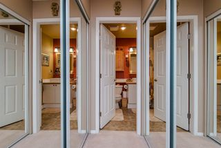 Photo 16: 309 2231 WELCHER AVENUE in Port Coquitlam: Central Pt Coquitlam Condo for sale : MLS®# R2025428