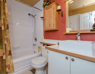 Photo 17: 309 2231 WELCHER AVENUE in Port Coquitlam: Central Pt Coquitlam Condo for sale : MLS®# R2025428
