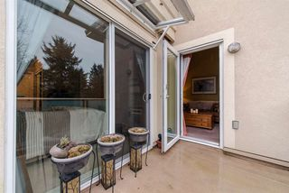 Photo 19: 309 2231 WELCHER AVENUE in Port Coquitlam: Central Pt Coquitlam Condo for sale : MLS®# R2025428