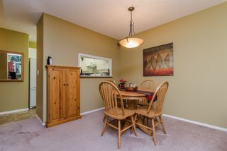 Photo 11: 309 2231 WELCHER AVENUE in Port Coquitlam: Central Pt Coquitlam Condo for sale : MLS®# R2025428