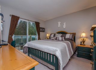 Photo 14: 309 2231 WELCHER AVENUE in Port Coquitlam: Central Pt Coquitlam Condo for sale : MLS®# R2025428
