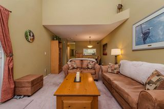 Photo 6: 309 2231 WELCHER AVENUE in Port Coquitlam: Central Pt Coquitlam Condo for sale : MLS®# R2025428
