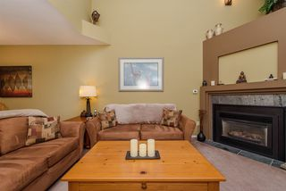Photo 4: 309 2231 WELCHER AVENUE in Port Coquitlam: Central Pt Coquitlam Condo for sale : MLS®# R2025428