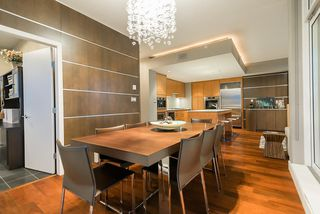 Photo 10: 801 1675 W 8TH AVENUE in Vancouver: Fairview VW Condo for sale (Vancouver West)  : MLS®# R2042597