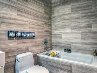 Photo 19: 90 Broadview Ave Unit #538 in Toronto: South Riverdale Condo for sale (Toronto E01)  : MLS®# E3525708