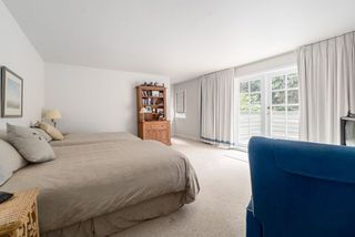 Photo 14: 3414 W 44TH AVENUE in Vancouver: Southlands House for sale (Vancouver West)  : MLS®# R2079332