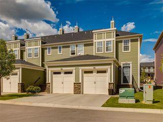 Main Photo: #2111 155 SILVERADO SKIES LI SW in Calgary: Silverado House for sale : MLS®# C4070458