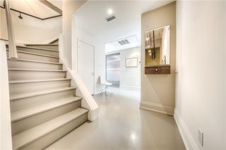 Photo 4: 261 King St E Unit #405 in Toronto: Moss Park Condo for sale (Toronto C08)  : MLS®# C3626994