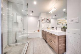 Photo 8: 261 King St E Unit #405 in Toronto: Moss Park Condo for sale (Toronto C08)  : MLS®# C3626994