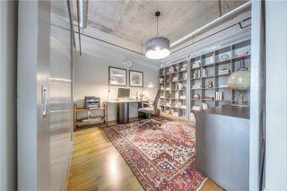 Photo 3: 261 King St E Unit #405 in Toronto: Moss Park Condo for sale (Toronto C08)  : MLS®# C3626994
