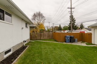 Photo 24: 865 Borebank Street in Winnipeg: River Heights South Single Family Detached for sale (1D)  : MLS®# 1627577