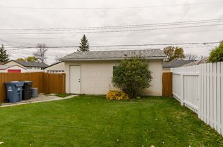 Photo 25: 865 Borebank Street in Winnipeg: River Heights South Single Family Detached for sale (1D)  : MLS®# 1627577