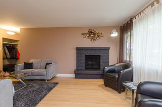 Photo 5: 865 Borebank Street in Winnipeg: River Heights South Single Family Detached for sale (1D)  : MLS®# 1627577