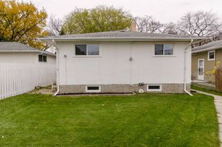 Photo 26: 865 Borebank Street in Winnipeg: River Heights South Single Family Detached for sale (1D)  : MLS®# 1627577