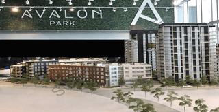 Photo 3: #306- Avalon 1 River District in Vancouver: Condo for sale : MLS®# Pre-Sale