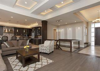 Photo 2: 3003 WATSON LD SW in Edmonton: Zone 56 House for sale : MLS®# E4038187